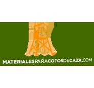 logo-materiales
